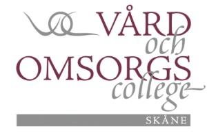VoO-college-skane