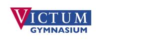 Victum Gymnasium