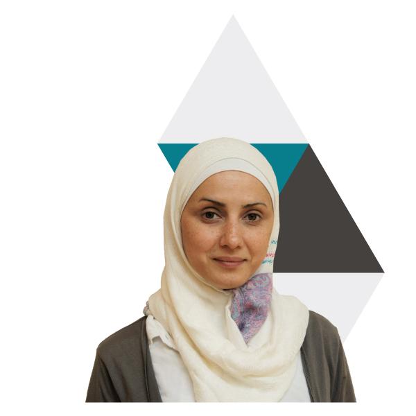 Lärare Nour